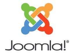 webHauser Joomla megoldások